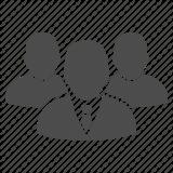 Sección Sindical Consejeria Presidencia Fesp- UGTSevilla