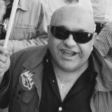 Pedro Antonio Torres Lechuga