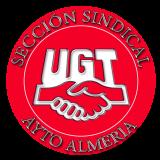 UGT AYTO ALMERIA