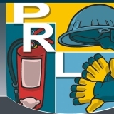 Prevención de Riesgos Laborales (PRL)
