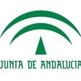 Administración Autonómica de Andalucía