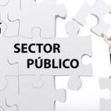 Sector Público Andaluz