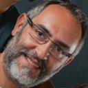 José Carlos Morillo Moreno