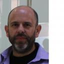 Diego Lopez Garcia