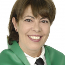 Maria Carmen Segovia