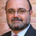 Francisco Javier Domínguez Peso