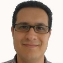 Víctor Manuel Galdámez Salguero