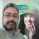 JuanMa Valenzuela Carrascosa