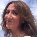 Mercedes González del Saz