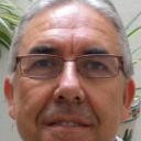 ALFONSO CARDENAS SABORIDO