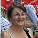 María Jesús Aldecoa Carrión